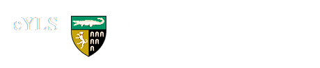 Lillian Goldman Law Library: eYLS